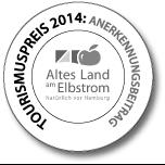 Toursmispreis_2014